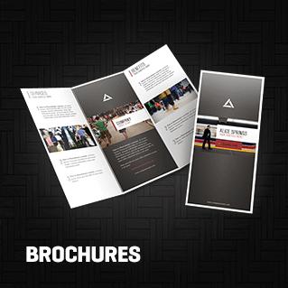 brochure_printing-johnstown-pa