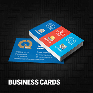 businesscards_printing-johnstown-pa
