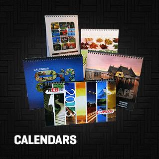 calendars_printing_johnstown_pa