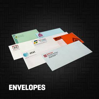envelopes_printing_johnstown_pa