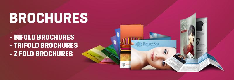 johnstown-pa-brochure-printing