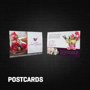postcards_printing_johnstown_pa