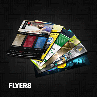 flyers_printing-johnstown-pa