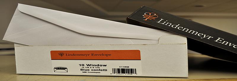 Envelopes Johnstown Pa800x275