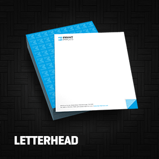 letterhead_printing_indiana_pa