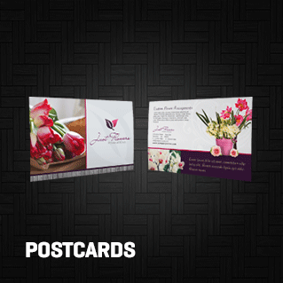 postcards_printing_johnstown_pa